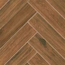 wood grain ceramic tile reviews 9193