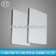 Insulating Carpet by Silicon Insulating Board Source Quality Silicon Insulating Board