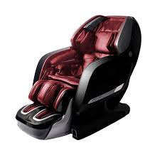 Reclining Salon Chair Uk by Massage Chair Price Uk Fuji Ec 3700 Massage Chair Black 225 Our