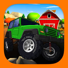 Get Ready For A New Off-road Adventure In Truck Trials 2 Get Ready For A New Offroad Adventure In Truck Trials 2 What Would Be Best Rccrawler Harbour Zone Apk Download Free Racing Game Monster Games The 10 On Pc Gamer 8x8 Tatra Trial Cernuc U Velvar 2017 Truck No 536 Trial 2016 Kiesgrube Klieken Youtube Uk Driverless Set Next Year Commercial Motor Cbmpowered Iveco Stralis Enters Cacola Aoevolution Nz 4x4 Thrills And Spills Motsport Driven Arctic 181 Screenshot Feware Filescom Driving Challenge