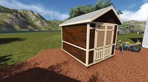 Free 10x12 Gable Shed Plans by 10x12 Tall Gable Shed Plan