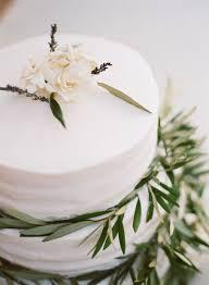Santa Barbara Wedding From Raya Carlisle Photography White CakesRustic