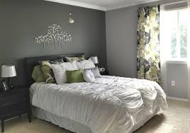 Modren Bedroom Decor Gray Of Our Customer Stylecreateinspire With
