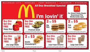 On The Go? Stop By #McDonalds For One Of Their Tasty Burgers ... Mcdonalds Card Reload Northern Tool Coupons Printable 2018 On Freecharge Sony Vaio Coupon Codes F Mcdonalds Uae Deals Offers October 2019 Dubaisaverscom Offers Coupons Buy 1 Get Burger Free Oct Mcdelivery Code Malaysia Slim Jim Im Lovin It Malaysia Mcchicken For Only Rm1 Their Promotion Unlimited Delivery Facebook Monopoly Printable Hot 50 Off Promo Its Back Free Breakfast Or Regular Menu Sandwich When You