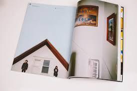 design bureau magazine more than a pretty cover design bureau our city lights