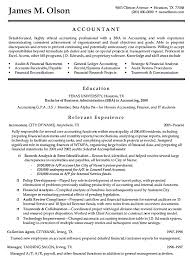 Writing Accountant Resume Sample Is Not That Complicated As How The ... Fund Accouant Resume Digitalprotscom Accounting Sample And Complete Guide 20 Examples Free Downloadable Templates 30 Top Reporting Samples Marvelous 10 Thatll Make Your Application Count Cv For Accouants Senior Rumes Download Format Cover Letter Best Of 5 Template Luxury Staff Elegant Awesome