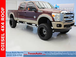 Trucks For Sale In Houston, TX 77040 - Autotrader Best Used Car Dealership Texas Auto Canino Sales Houston College Station San Antonio 2013 Hyundai Specials In Hub Of Katy 2011 Ford F150 Xl City Tx Star Motors Irving Scrap Metal Recycling News 2017 Super Duty F250 Srw Lariat Truck 16250 0 77065 Trucks For Sale In Khosh Preowned At Knapp Chevrolet Doggett