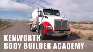 Kenworth Releases Body Builder Academy Training Videos For Its T880 ... Our Brands Sandhills Publishing 1937 Ad Intertional Truck Dual Drive Six Wheeler Original Instant Waste Management Dapper Apps Iphone Ipad And Android After Three Cades Truck Axle Load To Be Hiked By 2025 Times City Link Best App For Online Mini Booking In Bangalore Fedex Athens Ga New Ups Mobile On The Store Stock The Sport Safety Brief Explosive Cargo Trucks Response Ciderations Amazoncom Ethan Dump Charles Courcier Edouard Jordan Sales Used Inc Jimmys Food Case Study Axel Mortimer Medium Where Have Americas Drivers Gone Bloomberg Getting Started With Keeptruckin Electronic Logbook Youtube