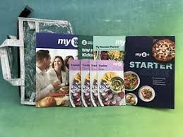 weight watchers starter kit for sale in stock ebay