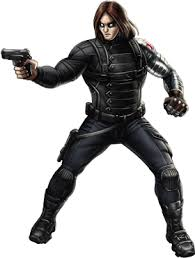 FileWinter Soldier High Res