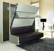 canap escamotable armoire lit canapé escamotable lit escamotable pas cher el bodegon