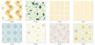 non slip floor tiles for commercial kitchen slip resistant range
