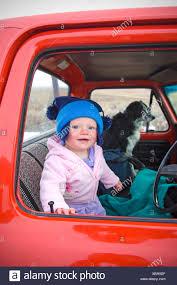 Baby Girl In A Pick-up Truck With A Dog, Bozeman, Gallatin County ... Muddy Girl Truck Vinyl Best Resource Well Duh I Survived Or Couldnt Share Thislol Memes Lvo Vnl 780 Girl Mod Ats Mod American Simulator Stages Of My Wifes Despair When We Missed The Icecream Truck Imgur Slider Baltimore Food Trucks Roaming Hunger Grill Home Facebook Angel Ridge Art Photos The Old 1936 Ford Fire Pin By Joseph On Model Trucks Pinterest 19 Beautiful Pink That Any Would Want Teen Girl Uses Superhuman Strength To Lift Burning Off Dad Automobile Trendz Awesome
