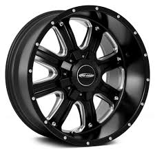 Custom Wheel And Tires « The Truck Toppers Regarding Excellent ... 1966 Chevrolet C10 Resto Mod Pro Touring Street Bbc 427 Foose Offroad Truck Wheels Method Race Helo Wheel Chrome And Black Luxury Wheels For Car Truck Suv Automobile Blue Customs Old Street Vintage Dub Scene Tundra On Beautiful Concavo Cw 6 Rims Carid Raceline Custom Billet Food Night Stock Photo Edit Now 5508634 Ck 1500 Questions What Are The Largest Tires I Can Fit American Racing Classic Custom Applications Available Lowered Center Of Gravity 2012 Ford F 150 Truckin Magazine Within