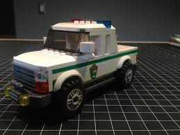 MOC: Park Ranger Crew Cab Truck - LEGO Town - Eurobricks Forums Lego Ideas Product Ideas Rotator Tow Truck Macks Team Itructions 8486 Cars Mack Lego Highway Thru Hell Jamie Davis In Brick Brains Antique Delivery Matthew Hocker Flickr Huge Lot 10 Lbs Pounds Legos Trucks Cars Boat Parts Stars Wars City Scania Youtube Review 60150 Pizza Van Pin By Tavares Hanks On Legos Pinterest Truck And Trucks Trial Mongo Heist Nico71s Creations