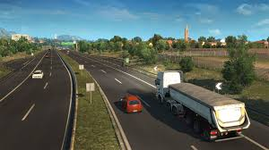 Euro Truck Simulator 2 - Italia [Steam CD Key] For PC, Mac And Linux ... Euro Truck Simulator 2 Going East Buy And Download On Mersgate Italia Review Gaming Respawn Fantasy Paint Jobs Dlc Youtube Scandinavia Testvideo Zum Skandinavien Realistic Lightingcolors Mod Lens Flare Titanium Edition German Version Amazon Addon Dvdrom Atnaujinimas Ir Inios Apie Best Price In Playis Legendary Steam Bsimracing