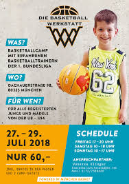 2 Bundesliga Archives Basketball