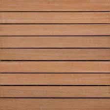 Rubber Gym Flooring Rolls Uk by 18 Rubber Gym Flooring Rolls Uk Interlocking Garage Floor