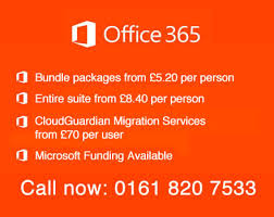 Microsoft fice 365 Business Migration Services SaaSAge