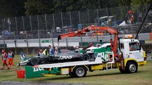 What The Teams Said - Qualifying In Italy Hartley German Gp Point Good Reward After Lowkey Qualifying V12 Engine Swap Depot Page 1 2 3 4 5 6 7 8 9 2017 Ford F150 For Sale In Rockford Il Rock River Block Img_06241 Norweld Alinium Ute Trays And Canopies Rainy Day Sisters A Hartleybythesea Novel Kate Hewitt Jamestown 1500 Vehicles 2015 Varney Chevrolet Pittsfield Bangor Augusta Me Lorry Smashes Into Historic Weighbridge Soham When Driver Follows
