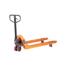 2.5 Ton Pallet Jack Milwaukee 800 Lb Capacity Dhandle Hand Truckhd800p The Home Depot Harbor Freight Hand Truck Wheels Lifted Truck Online Shop Trucks Dollies At Lowescom Harbor Freight New Best Black Friday 2017 Ad Scan And Sales Gundeals Pssure Washer Accsories 1750 Psi 1 3 Gpm Electric 1000 Lb Mesh Deck Steel Wagon Tools Decking 600 Appliance Coupons Expiring 22916 Struggville 29063 20 Zoom E Carts Design 18i Exciting R Us Uk 2in1 Convertible Truckcht800p