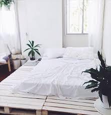 8 best bed images on pinterest pallet bed frames diy pallet bed
