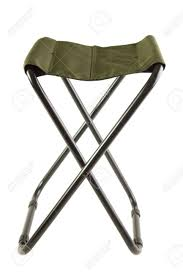 Green Folding Camping Chair , Isolated On White Slim Folding Ding Chair Steel Folding Chair With Twobrace Support Graphite Seatgraphite Back Base 4carton Vintage Metal Gaing Clamp Zinc Designed For 78 Tube Frame Directors Style Iron Frame And Wooden Top New Port Ding Yacht Genuine Leather Chairiron And Chaircafe Buy Restaurant Chairgenuine Chairs Zimtown 8 Pack Fabric Upholstered Padded Seat Home Office Walmartcom Amazoncom Easty Alinum Alloy Storage Bag Outdoor 4 Pack Black Wood Vinyl