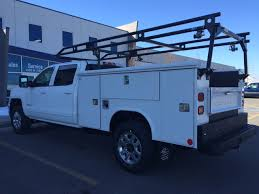 Aluminum Ladder Rack Truck Rack Auto Parts By Owner Used Cars For ... Retraxpro Mx Retractable Tonneau Cover Trrac Sr Truck Bed American Built Racks Sold Directly To You Used Chevrolet For Sale Pickup Sideboardsstake Sides Ford Super Duty 4 Steps Thule Rack T System Craigslist For Trucks Roof Canada Plus Advantageaihartercom Ladder Lowes In Los Angeles Alloy Motor Accsories Wiesner New Gmc Isuzu Dealership In Conroe Tx 77301 Es 422xt Xsporter Utility Body Inlad Van Company Tracone 800 Lb Capacity Universal Rack27001