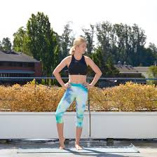 17 Of The Best And Worst Yoga Workout Pants Review By Stefanie