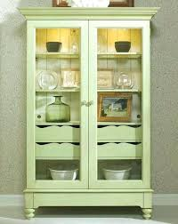 China Cabinet Display Cabinet Best Dining Room China Cabinets Ideas