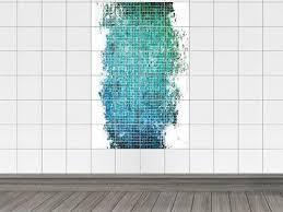 17 quoet fotos sticker für badezimmer fliesen