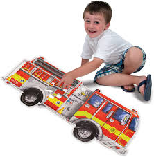 Giant Fire Truck Floor (24 Pc) - 4 Kids Books & Toys Lot Of Children Fire Truck Books 1801025356 The Red Book Teach Kids Colors Quiet Blog Lyndsays Wwwtopsimagescom All Done Monkey What To Read Wednesday Firefighter For Plus Brio Light And Sound Pal Award Top Toys Games My Personal Favorite Pages The Vehicles Quiet Book Fire 25 Books About Refighters Mommy Style Amazoncom Rescue Lego City Scholastic Reader Buy Big Board Online At Low Prices Busy Buddies Liams Beaver Publishing