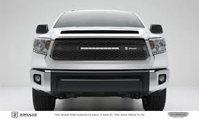 Toyota Tundra - ZROADZ Series - Main Replacement - Grille W/ One ... Where Are Toyotas Made Review Spordikanalcom Toyota T100 Wikipedia 10 Forgotten Pickup Trucks That Never It Tundra Of Vero Beach In Fl 2010 Buildup New Truck Blues Photo Image Gallery Two Make Top List Jim Norton American Central Jonesboro Arkansas 2017 Tacoma Reviews And Rating Motor Trend The Most Archives Page 4 Autozaurus