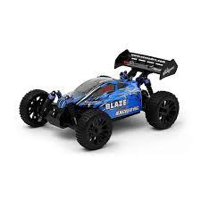 Amazon.com: 1/16 2.4Ghz Exceed RC Blaze EP Electric RTR Off Road ... Amazoncom 116 24ghz Exceed Rc Blaze Ep Electric Rtr Off Road 118 Minidesert Truck Blue Losb02t2 Dalton Rc Shop 15th Scale Barca Hannibal Wild Bull Gas Vehicles Youtube Towerhobbiescom Car And Categories 110 Hammer Nitro Powered Maxstone 10 Review For 2018 Roundup Microx 128 Micro Monster Ready To Run 24ghz Buy 24 Ghz Magnet Ep Rtr Lil Devil Adventures Huge 4x4 Waterproof 4 Tires Wheel Rims Hex 12mm For In