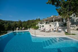 Kythnos House On The Beach For Sale Houses In Greece Luxury