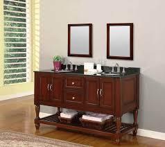 Bathroom Vanities Columbus Ohio by Cheap Bathroom Vanities Columbus Ohio Bathroom Decor Ideas