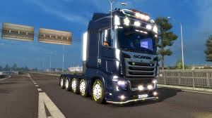 Euro Truck Simulator 2 Where To Put Mods Euro Truck Simulator 2 Mod Austop Youtube Download Ets2 Usa Map Major Tourist Attractions Maps Steam Community Guide How To Enable Your Mods Audi Q7 Mod Ets2 Ets Archives Simulation Park Ets Ats Farming 19 Scania Dhoine Mods Reviews Hino 500 By Kets2i Peterbilt 351 Yellow Peril Skin 122 10 Must Have Modifications For 2017 New Post Blog Big Traffic Mod V123 Rjl Aces Skin Modhubus