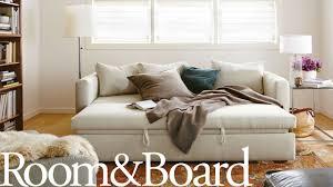 Sofa Bed Bar Shield Uk by Sectional Sofa Sale Toronto Tourdecarroll Com