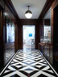 tiles and flooring philippines tile flooring perth prices view in