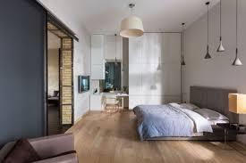 chambre parquet parquet flottant dans l intérieur moderne en 105 exemples