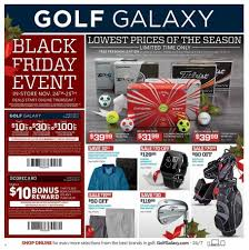 The Black Keys Store Coupon Code Levi's 20 Off Coupon Code Best Coupon Codes Today Kmart Coupons Australia Hungry For Pizza Today Is National Pepperoni Pizza Day Commonwealth Overseas Transfer Promo Code Rootsca Bertuccis Mount Laurel Bcbridges Although The Discount Stores In Goreville Topgolf Okc Discount Garage Doors Ocala Fl Online Bycling Coupon Professor Team Express June 2019 Pinned April 21st 10 Off Dinner At Burlaptableclothcom Aws Exam Cponvoucher Volkswagen Driver Gear Shopko Loyalty How To Get American Airlines Wet N Wild Bradley Store Buy Playing Cards Sale