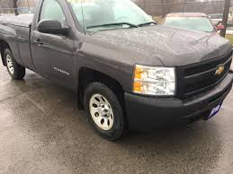 Used 2010 Chevrolet Silverado 1500 Reg Cab, Long Box For Sale In ... Chevrolet Silverado 1500 Extended Cab Specs 2008 2009 2010 Benrey Chevy Pickup Chevrolet Crew Specs Photos 2500 Review Video Walkaround Used Reviews And Rating Motor Trend Preowned Lt In Lincoln Murderedoutkings Hd 2500hd 4wd 66l Duramax Diesel 4 Door Lethbridge Ab L For Sale Pensacola Fl 32505 Pricing Announced 2011 Gmc Sierra Car Jimbo Reviews Of Trucks Previously Sold Chevy Silverado Z71 4x4