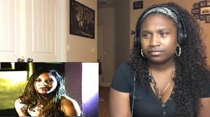 Spm The Last Chair Violinist Download by Spm Wiggy Wiggy Music Video Reaction Youtube