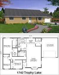20 best hiline homes images on pinterest floor plans home plans