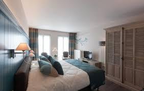 chambre d hote palma de majorque chambre d hote majorque 59 images hotel playa golf à palma de