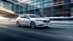 2018 Acura TLX Now Available Near Milwaukee, WI - Acura Of Brookfield The Ultimate Bbq Enfield Ct Food Trucks Roaming Hunger Kuryakyn Black Precision Engine Covers For Milwaukeeeight Millers Towing Milwaukee Wisconsin Facebook Hot Rod Ford 1931 Milwaukee Youtube 2018 Nissan Nv Passenger New Cars And Sale Carl Deffenbaugh On Twitter For The 1st Time Ever Is 46 16drawer Tool Chest Rolling Cabinet Set Overview Packout 22 In Box48228426 Home Depot Visit Phandle Hand Truck Walmartcom Convertible