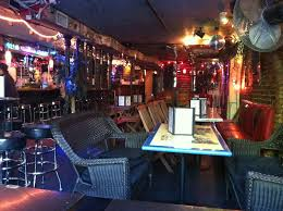 The Breslin Bar Menu by 169 Bar In New York Ny Great Dive Bar And Late Night Menu My