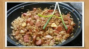 cuisine tahitienne les cuisines tahitienne de popo home