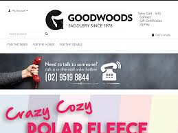 Goodwoods Promo Code, Discount Code, Coupon Code AU: 55% Off 19 Secrets To Getting The Childrens Place Clothes For Cute But Psycho Shirt Crazy Girlfriend Gift Girl Her Gwoods Promo Code Discount Coupon Au 55 Off Crazy 8 Semiannual Sale Up To 70 Plus Extra 20 Beginners Guide Working With Coupon Affiliate Sites 2019 Cebu Pacific Promo Piso Fare How Book Ultimate Uber Promo Codes Existing Users Dealhack Coupons Clearance Discounts 35 Airbnb Code That Works Always Stepby Crazy8 Twitter Steel Toe Shoescom Gw Bookstore