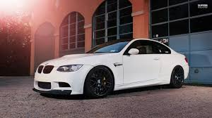 2013 Bmw E92 M3 best image gallery 6 16 share and